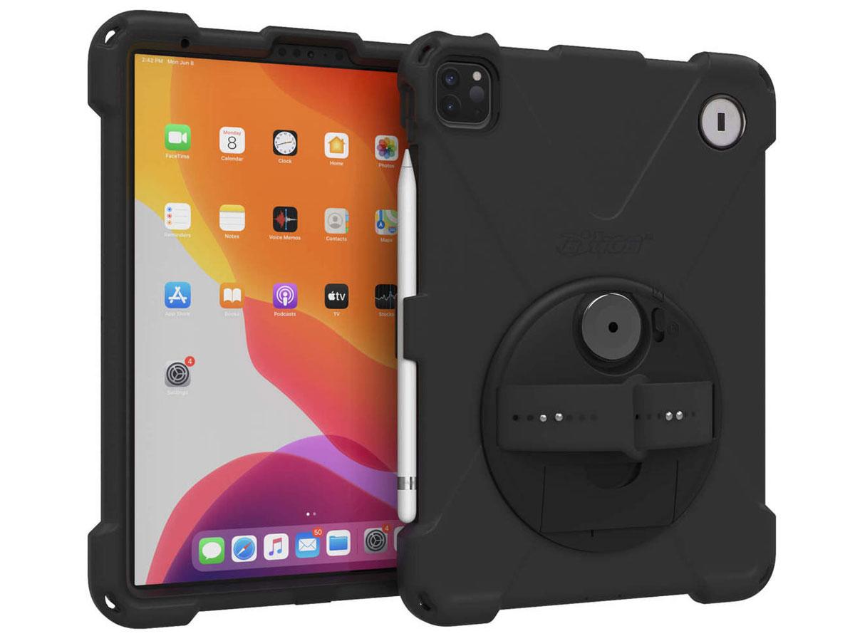 The Joy Factory aXtion Bold MPS - iPad Pro 11 Hoesje