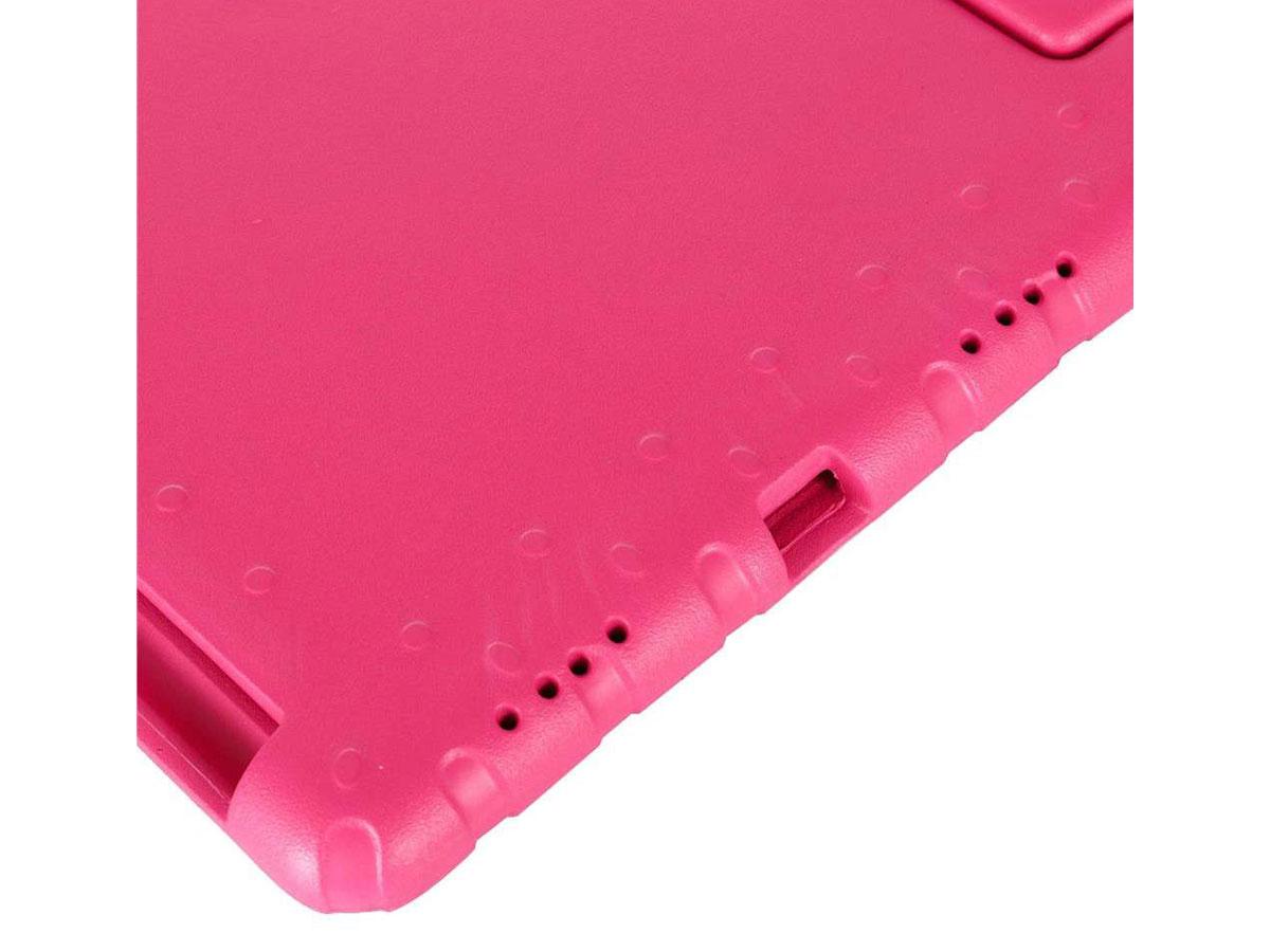 Kinderhoes Kids Proof Case Roze - iPad Pro 12.9 Hoesje