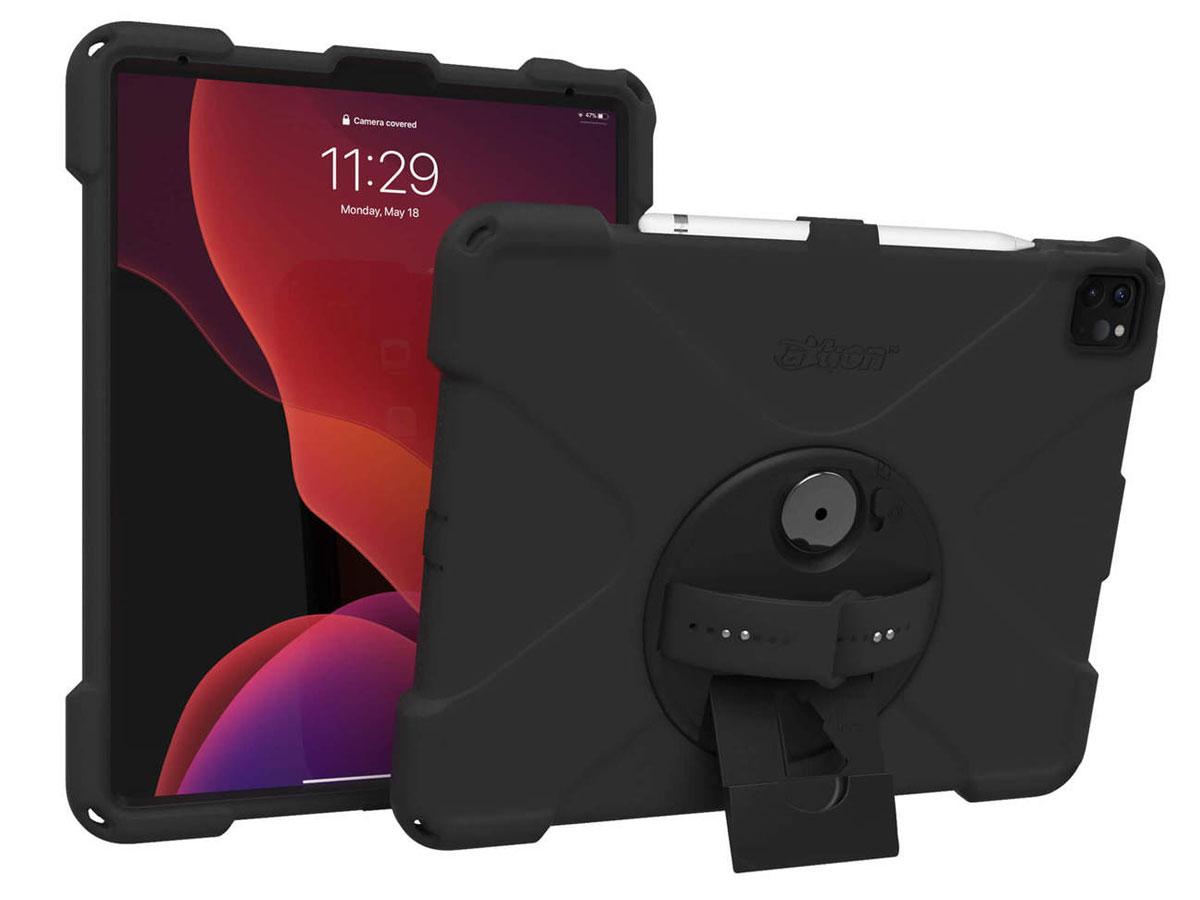 The Joy Factory aXtion Bold MP - iPad Pro 12.9 2020 Hoesje