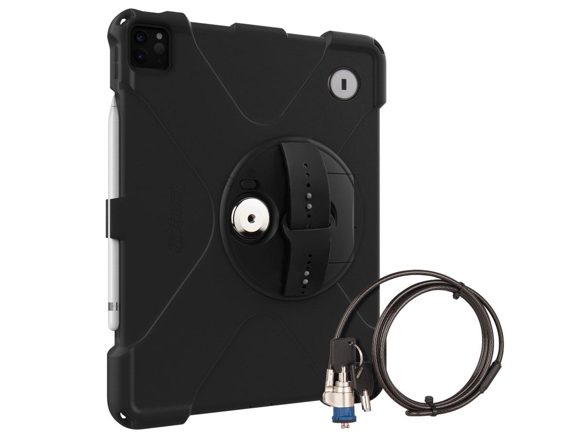 The Joy Factory aXtion Bold MPS - iPad Pro 12.9 2020/2021 Hoesje