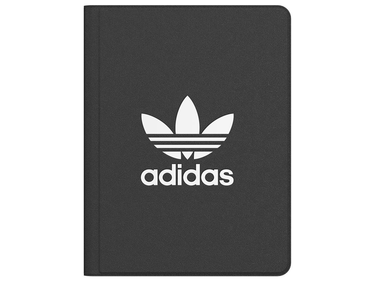 adidas Originals Case Zwart - iPad 9.7 2018/2017 hoesje