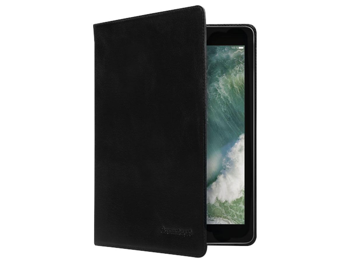 dbramante1928 Copenhagen Zwart - iPad 2018/2017 Hoesje