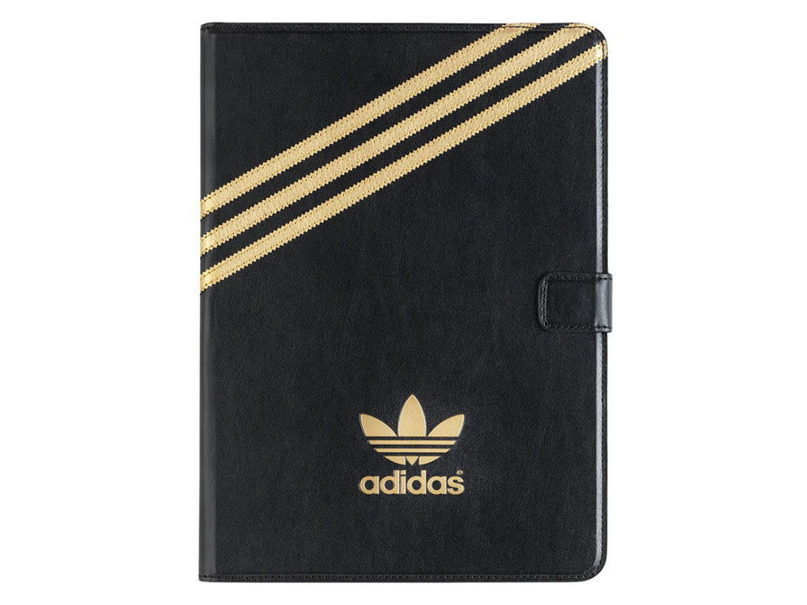 adidas Originals iPad Air 2 hoes Goud