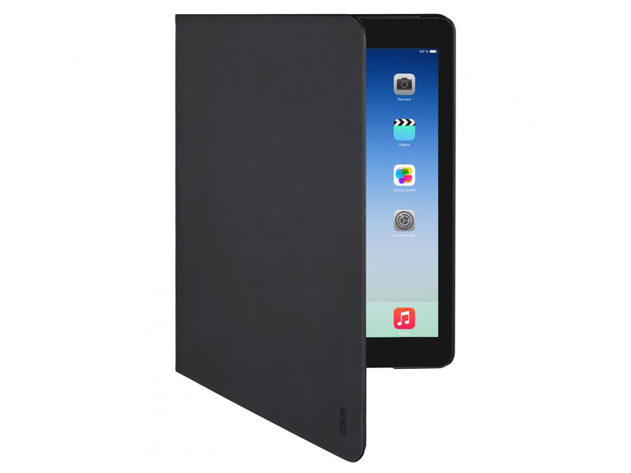 Artwizz SeeJacket Folio Case - Hoes voor iPad Air 2