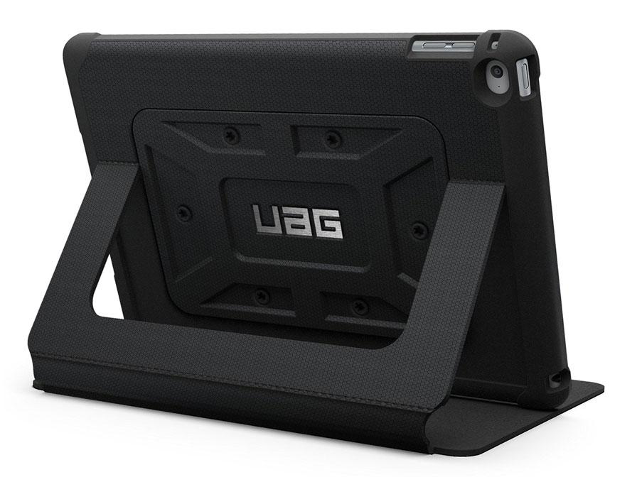 Чехол Samsung Galaxy Note 8 Clear Cover Great Black EF-QN950CBEGRU