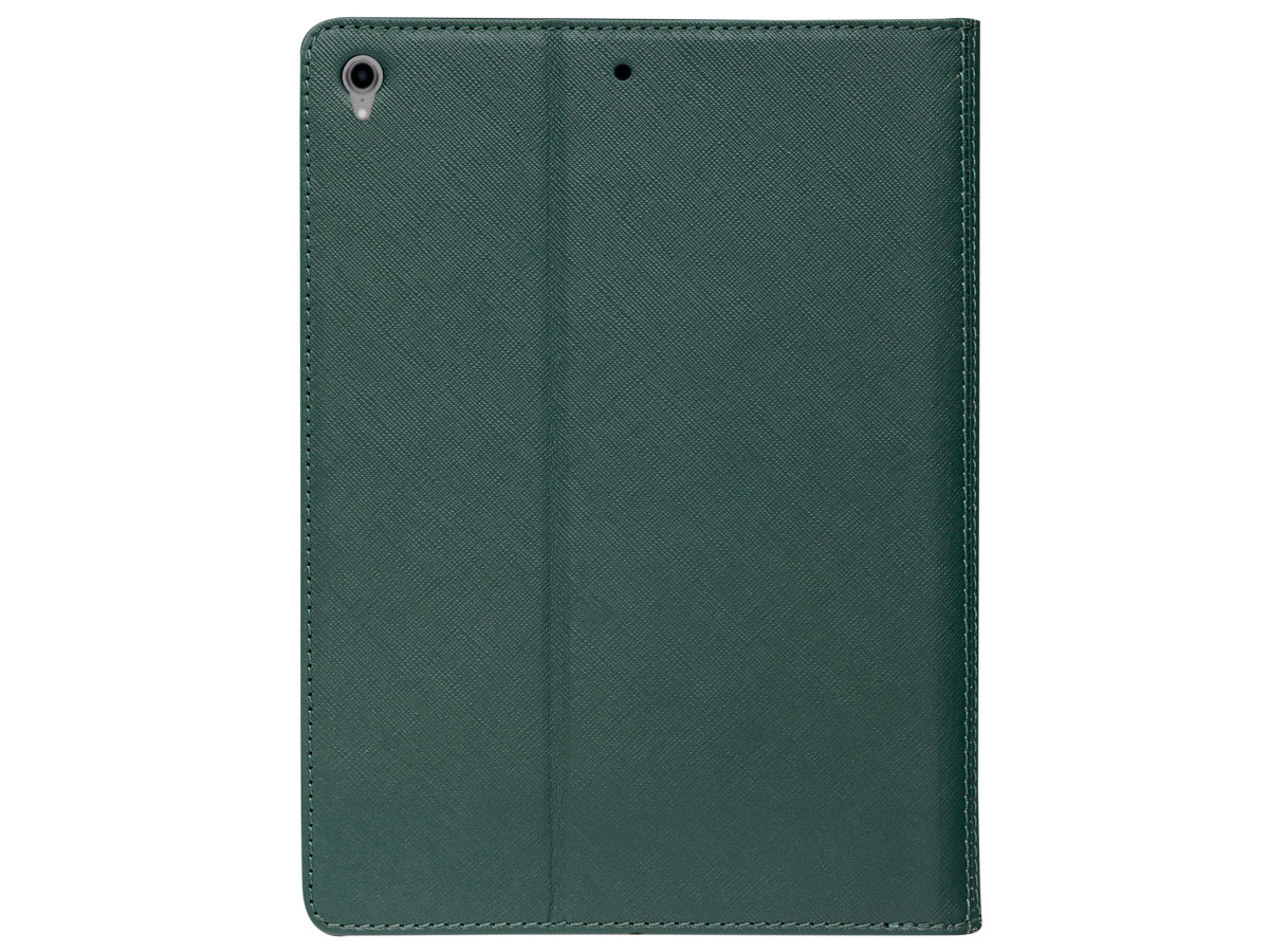 dbramante1928 Tokyo Case Evergreen - iPad Air 3 2019 hoesje