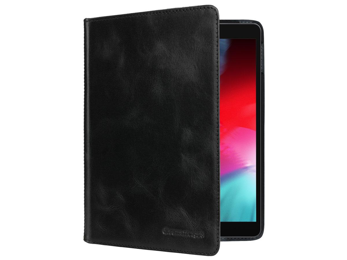 DBramante1928 Copenhagen Zwart Leer - iPad Mini 5 (2019) Hoes