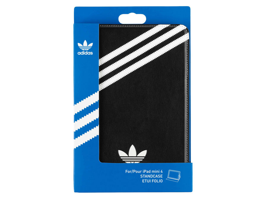 adidas Originals Stand Case - iPad Mini 4 hoesje