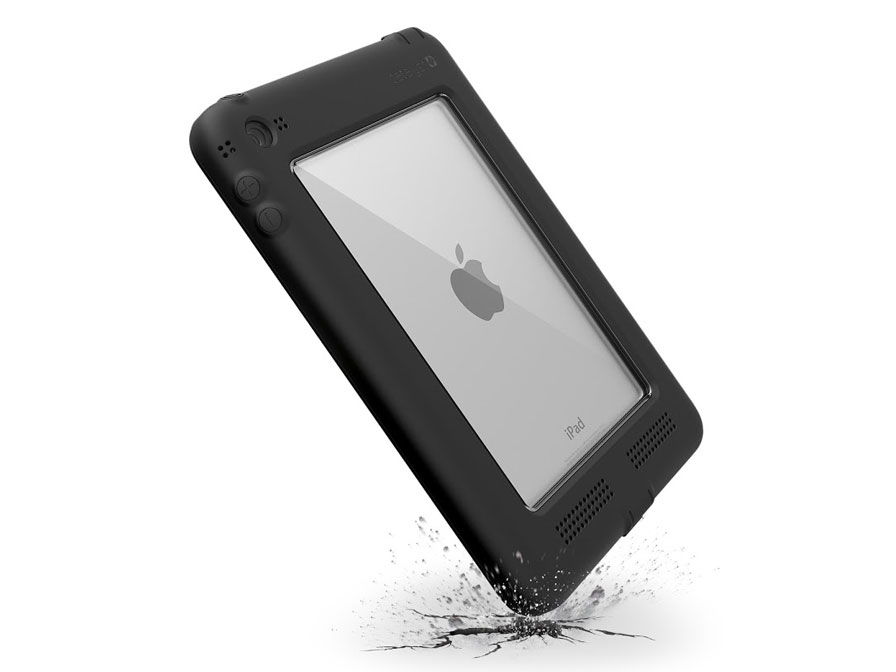 Catalyst Waterdichte Case - iPad mini 4 hoesje