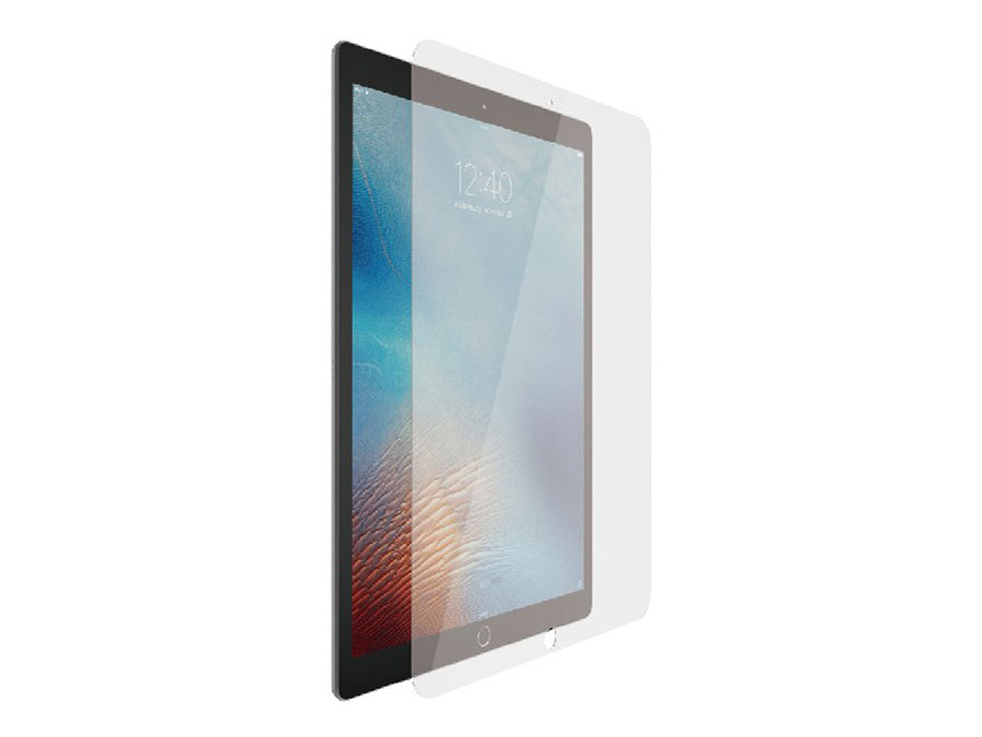 Just Mobile AutoHeal - iPad Pro (12.9) Screenprotector
