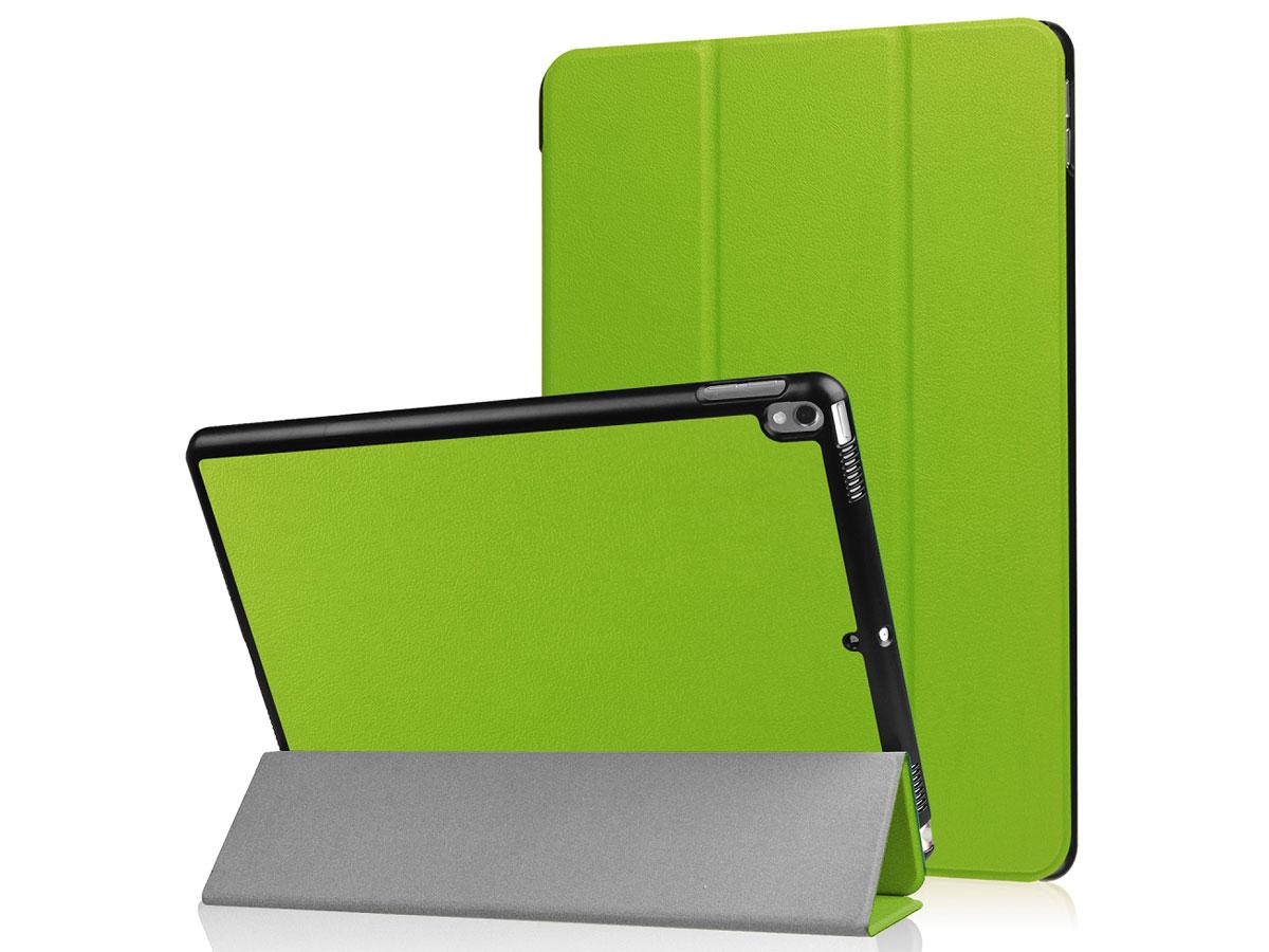 SlimFit Smart Case - iPad Air 3 10.5 hoesje (Groen)