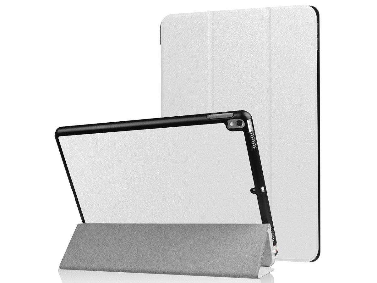 SlimFit Smart Case - iPad Air 3 10.5 hoesje (Wit)