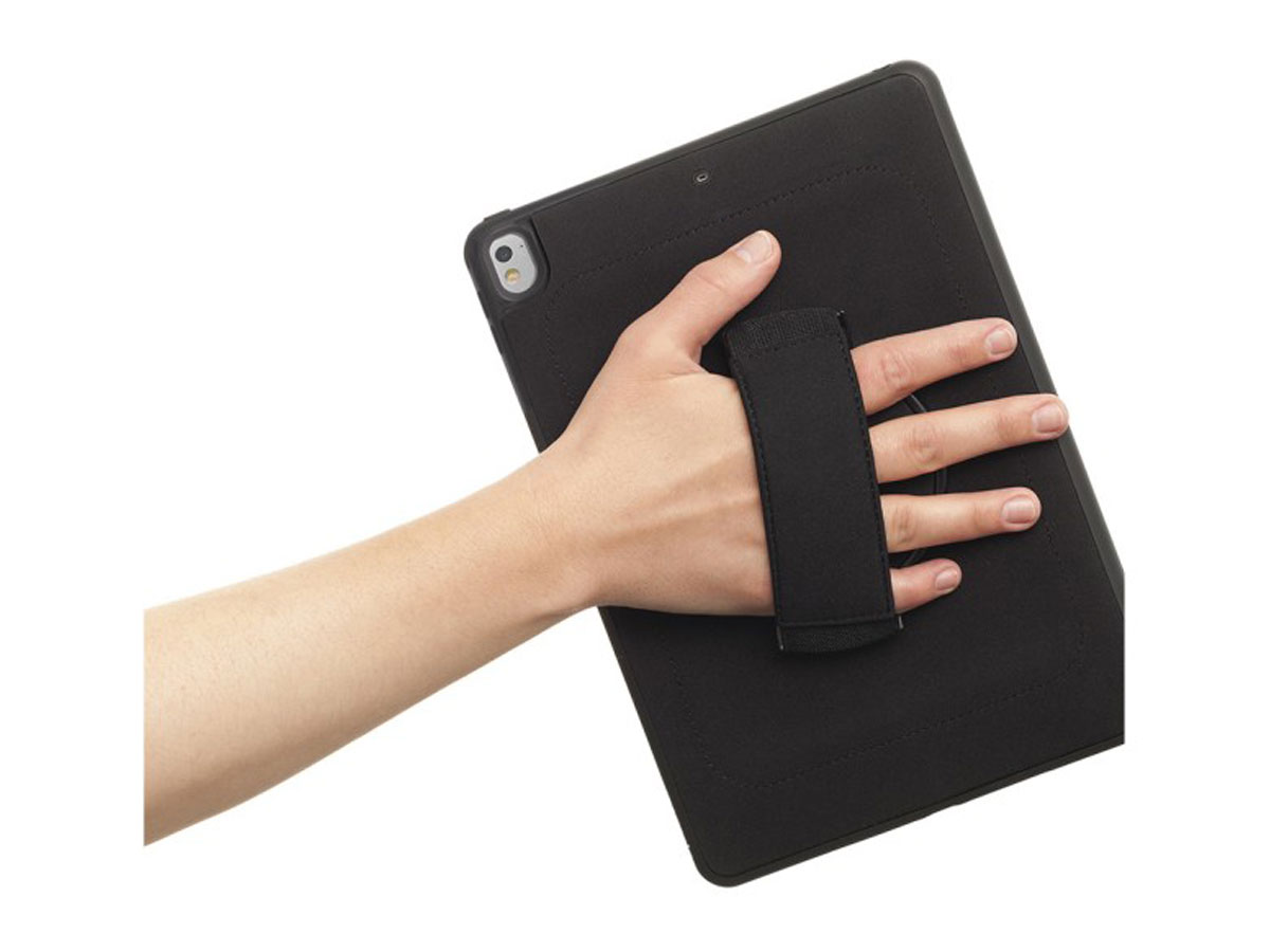 Griffin AirStrap 360 Grip Case iPad Air 2 / Pro 9.7
