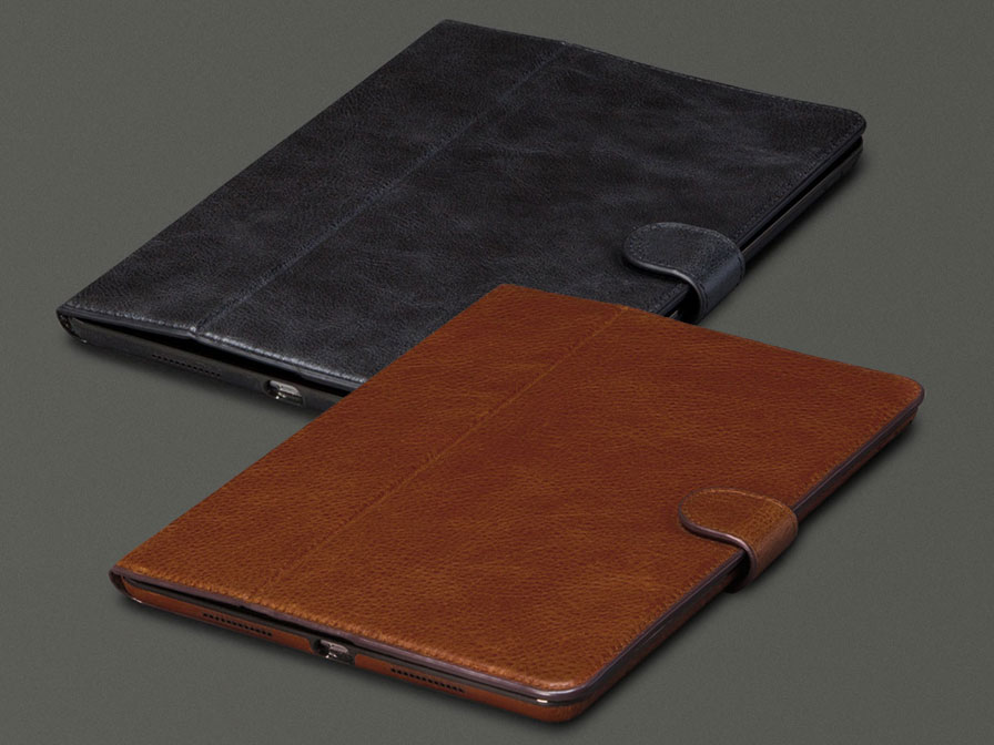 Sena Heritage Folio Case - iPad Pro 9.7 / Air 2 hoesje