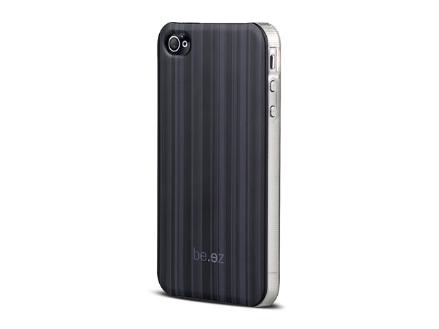 be.ez LaCover Allure Estival Case voor iPhone 4/4S