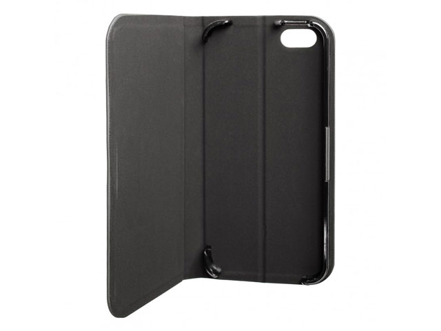 Artwizz SeeJacket Folio Sideflip Case voor iPhone 5/5S (EOL)