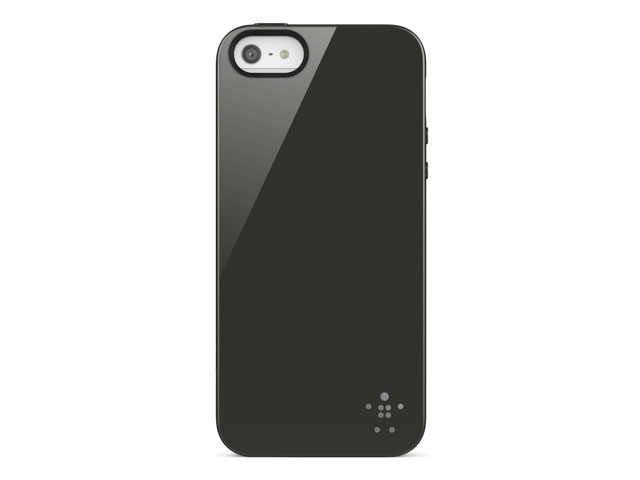 Belkin Shield Micra Case - iPhone SE / 5s  5 hoesje