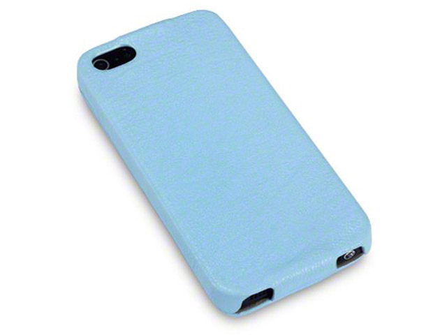 Covert Bottomflip Case - iPhone SE / 5s / 5 hoesje