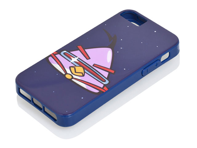 pictures from iphone to computer gear4 angry birds space iphone se 5s 5 hoesje 2848