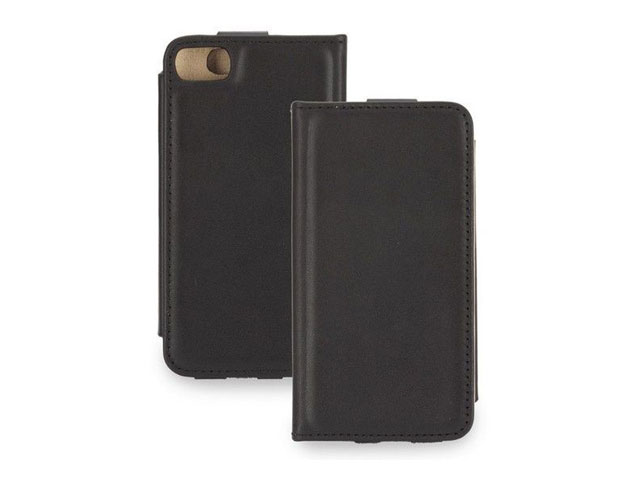 Griffin Midtown Passport Case - iPhone SE/5s/5 hoesje
