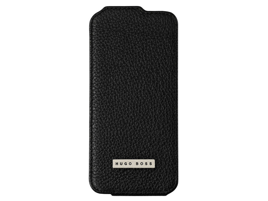 Hugo Boss Reflex V FlipCase - iPhone SE / 5s / 5 hoesje