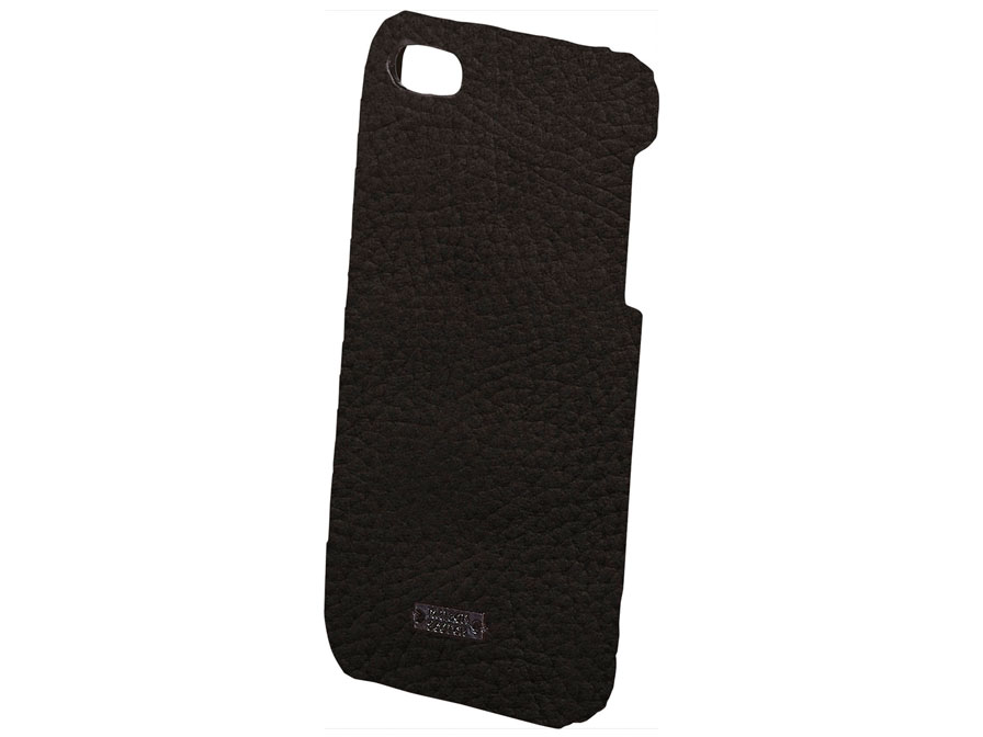 Maison Scotch Pebbled Case - iPhone SE/5s/5 hoesje
