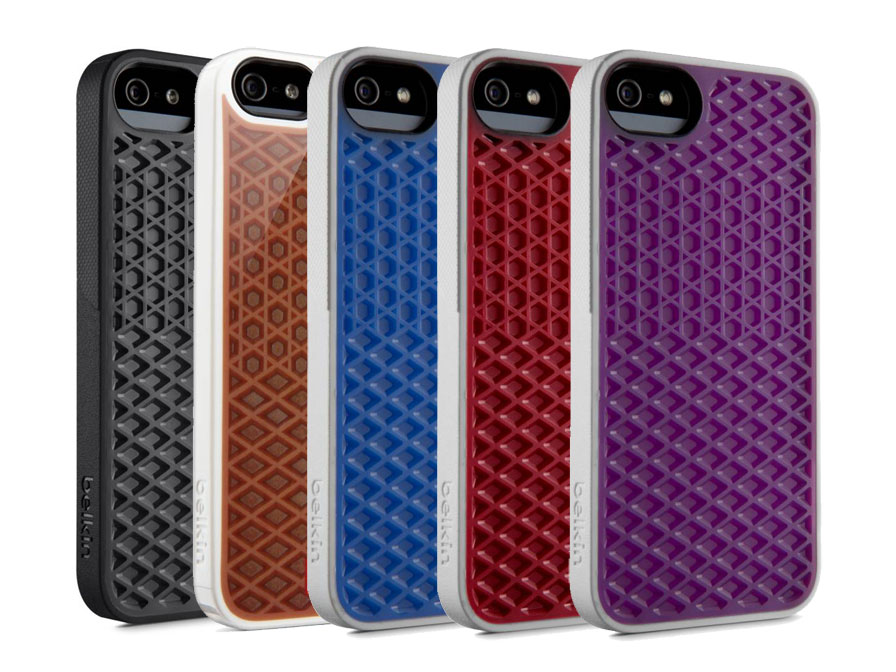 vans case High quality vans inspired iphone cases & covers for xs/xs max, xr, x, 8/8 plus, 7/7 plus, 6s/6s plus, 6/6 plus, se/5s/5, 5c or 4s/4 by independent artists and designers from around the world.