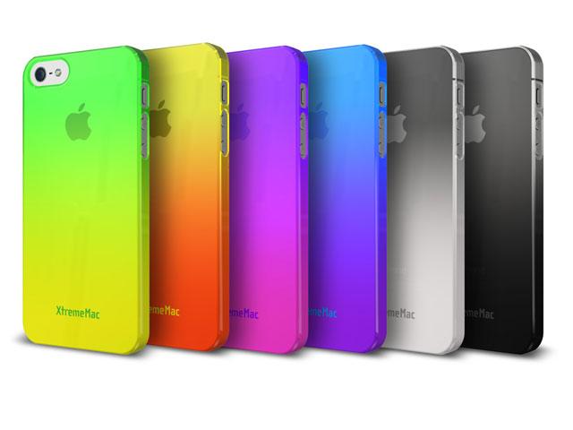 Apple Hoesje Iphone 5