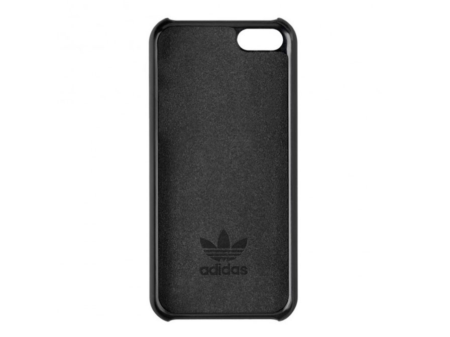 adidas Originals Moulded Case - Hoesje voor iPhone 5C