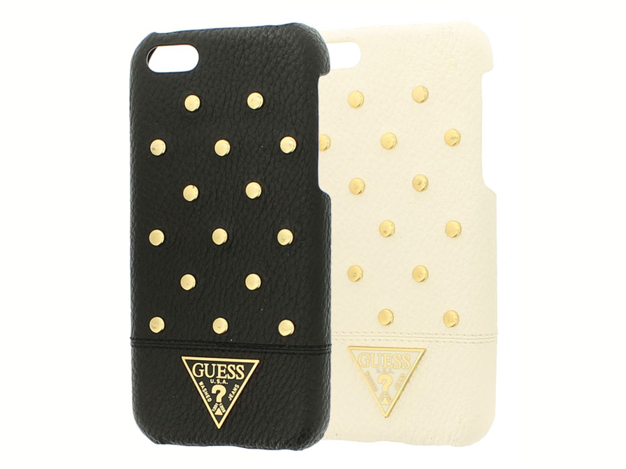 Iphone hoesje 5c guess