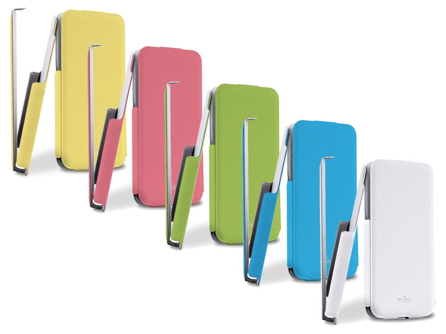 iPad Mini 4 Keyboard Case  Folio  ZAGG