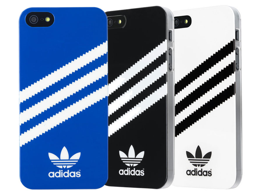 iPhone kate spade iphone 5s case : ... apple hoesjes iphone se hoesjes adidas hard case iphone se 5s 5 hoesje