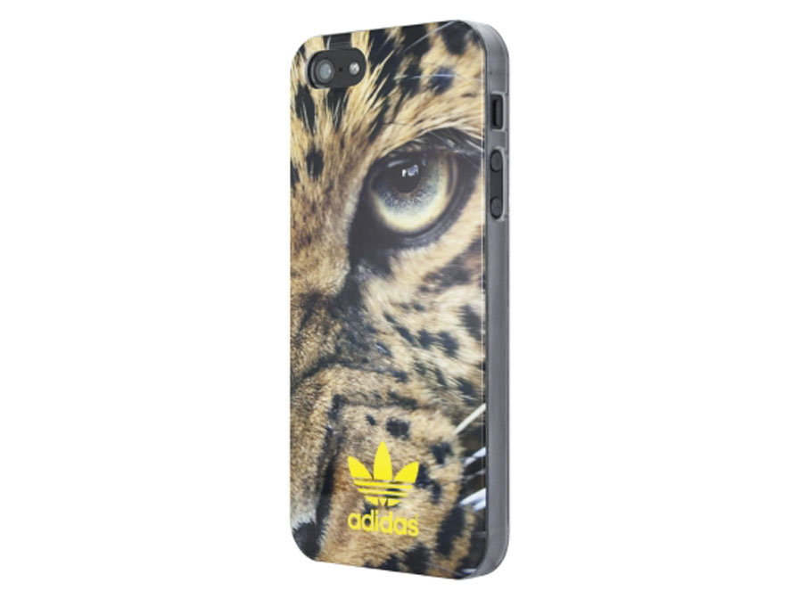 adidas Originals Jaguar Hard Case - iPhone 5/5S hoesje