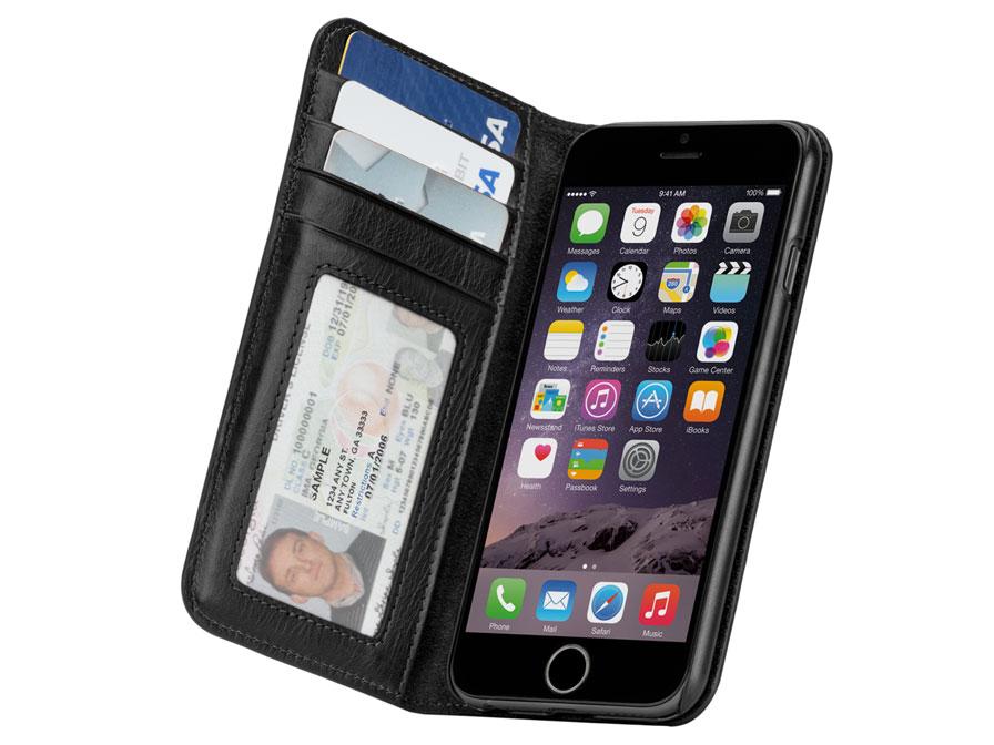 iphone 3 prisjakt