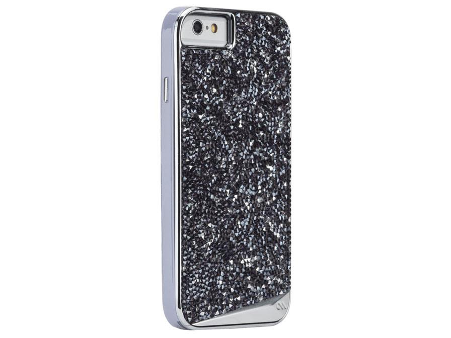 Case-Mate Brilliance Amethyst Case - iPhone 6/6S Hoesje