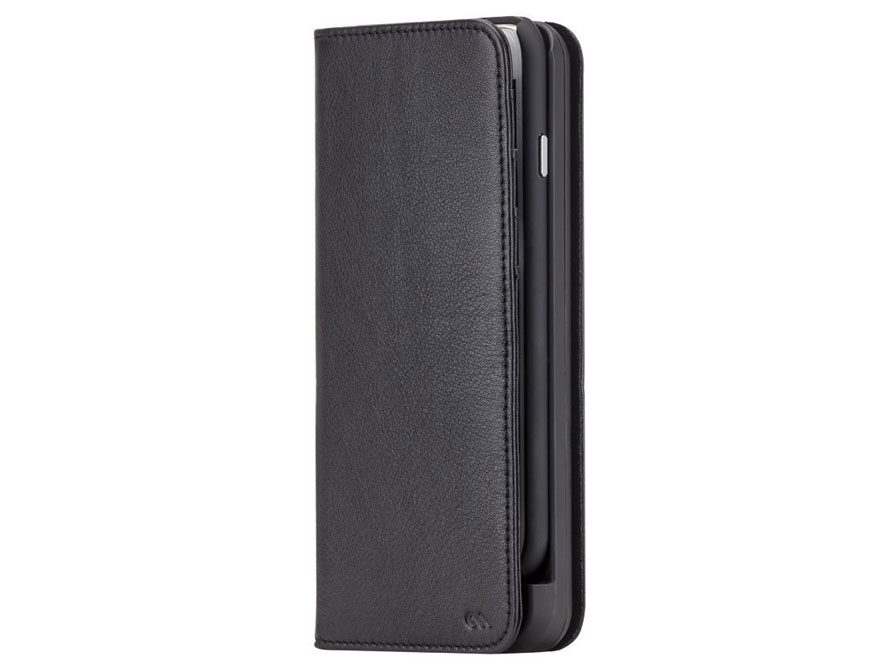 Case-Mate Charging Folio - iPhone 6/6s hoesje met accu