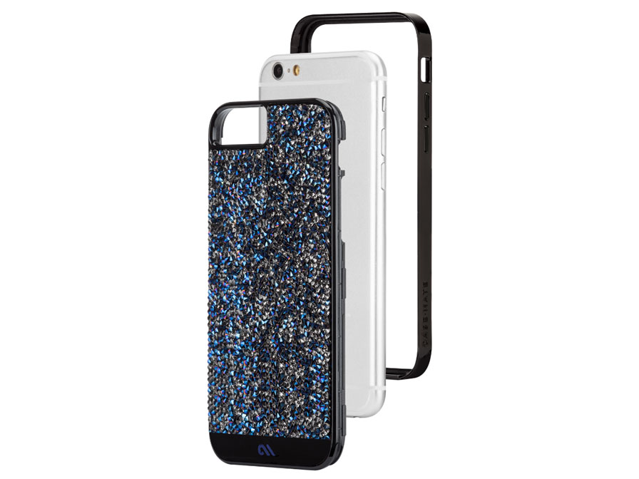 Case-Mate Brilliance Case - iPhone 6/6S Hoesje