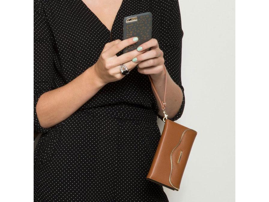 Powerbank Hoesje Iphone 7