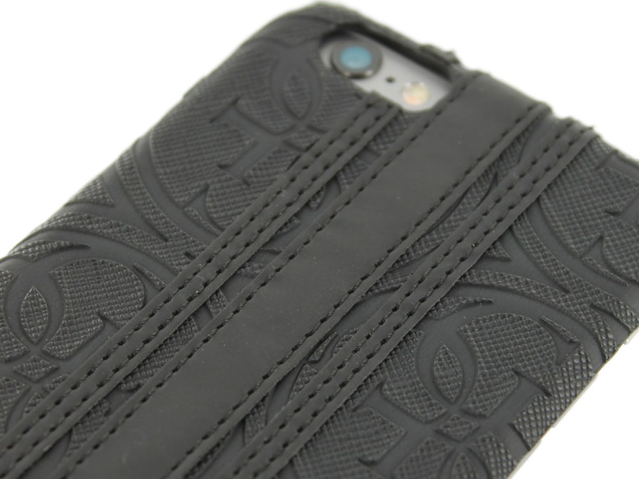 Guess Heritage Case - iPhone 6/6S hoesje