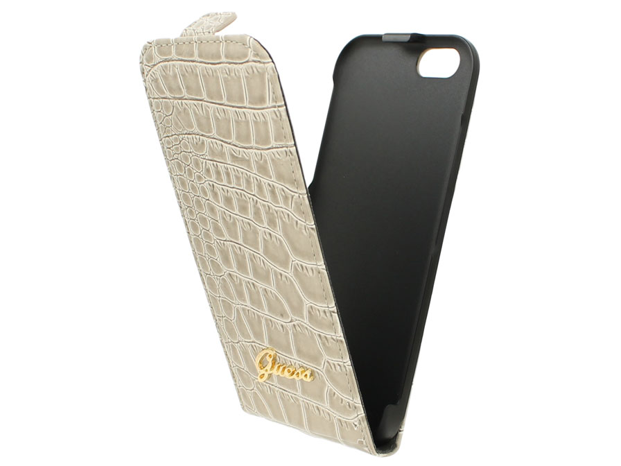 iphone 6 hoesjes flip case damens