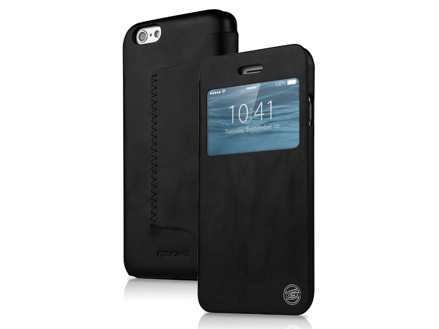 ITSKINS Visionary Window Case - iPhone 6/6S case