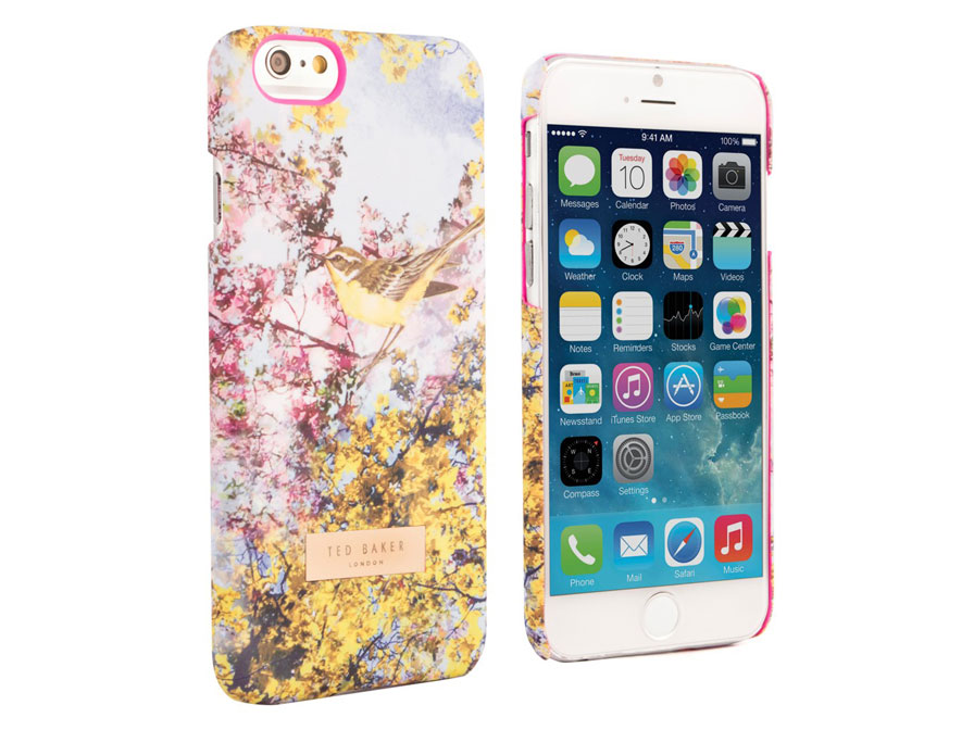 how to print pictures from iphone ted baker tirso shell hoesje voor iphone 6 6s 2909