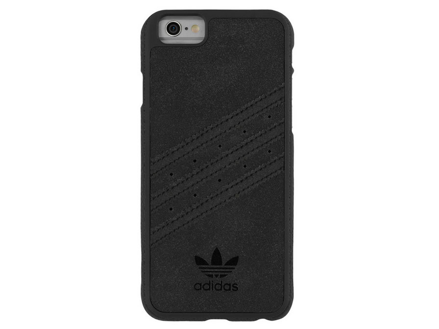 adidas Originals Suede Hard Case - iPhone 6/6S Hoesje