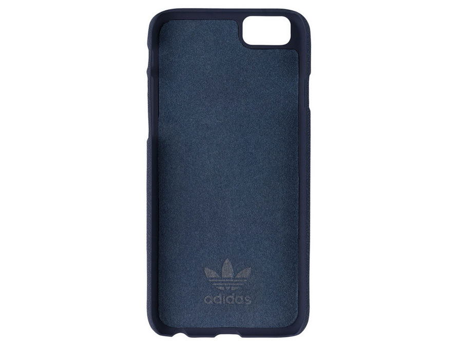 adidas iPhone 6/6s hoesje - Camouflage Hard Case