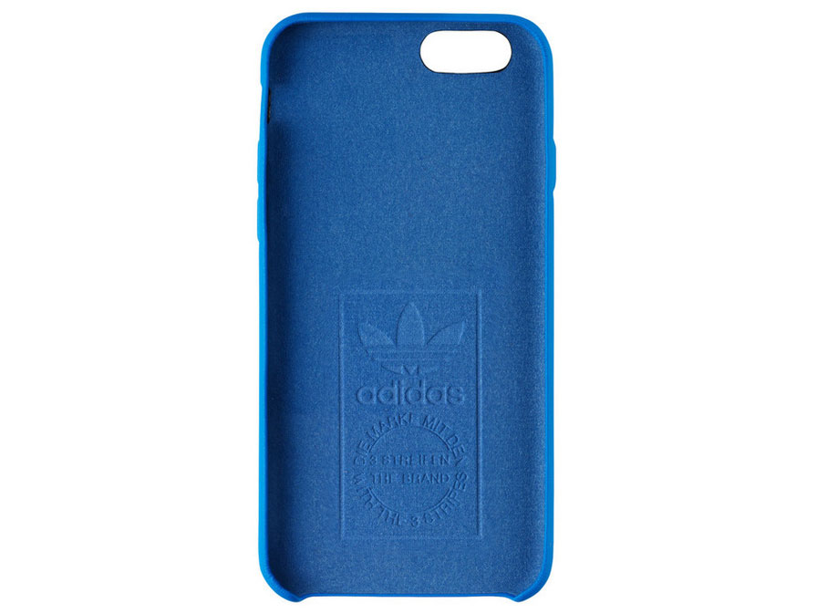 adidas Originals Slim Case - iPhone 6/6S hoesje