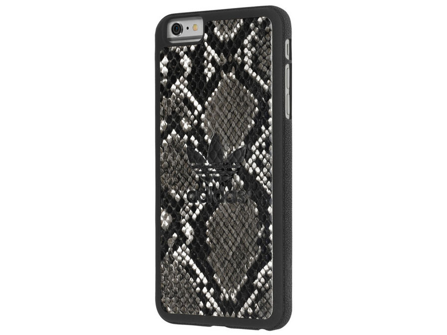 adidas iPhone 6/6s hoesje - Snake Hard Case