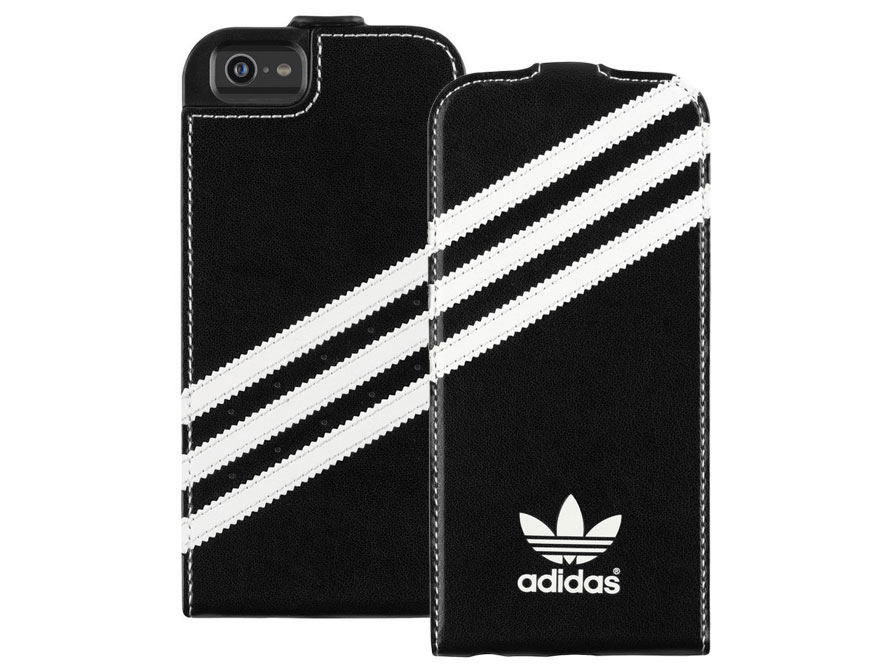 adidas Originals Flip Case - Hoesje voor iPhone 6/6S
