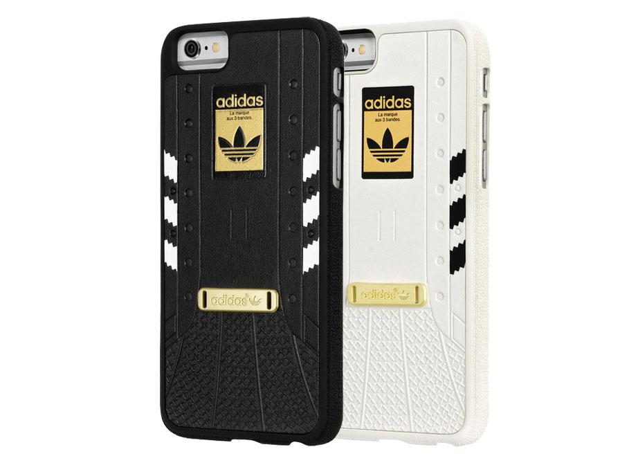 Adidas Superstar Hoesje voor iPhone 6/6S : KloegCom.nl