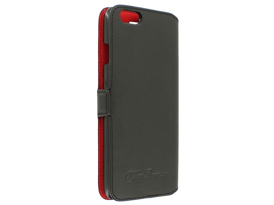 Alfa Romeo Book Case - iPhone 6/6S hoesje