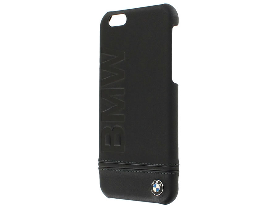 BMW Logo Hard Case - iPhone 6/6S hoesje